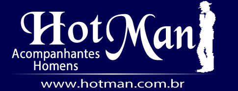 Hotman Acompanhantes Masculinos | Acompanhantes Masculino Campo Grande | Garotas de Programa Masculino Campo Grande