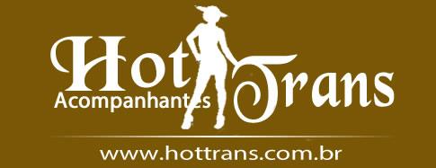 Hottrans Acompanhantes Travesti | Acompanhantes Masculino Campo Grande | Garotas de Programa Masculino Campo Grande