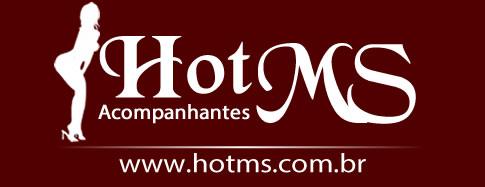 HotMS Acompanhantes | Acompanhantes Dourados | Garotas de Programa Dourados